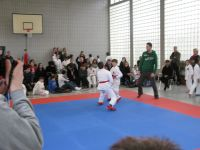01_kkjo_karate