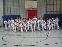 02_kkjo_karate