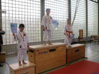 07_kkjo_karate