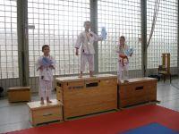 08_kkjo_karate