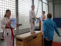 09_kkjo_karate