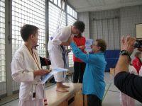 11_kkjo_karate