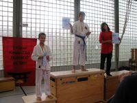 12_kkjo_karate