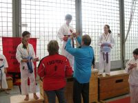 13_kkjo_karate
