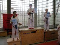 14_kkjo_karate