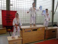 15_kkjo_karate