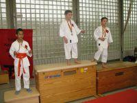 21_kkjo_karate